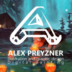 alexpreyzner - Ukraine