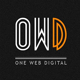 Profile image of onewebdigital