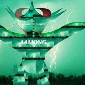 Profile image of aamong