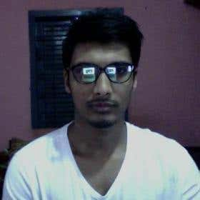 Profile image of rashidprodhan