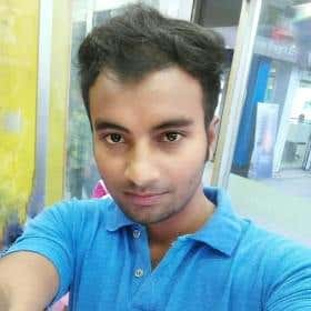 hassanparvez90 - Bangladesh