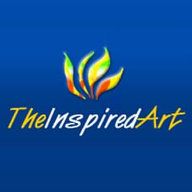 Profile image of theinspiredart