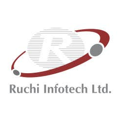 Profile image of RuchiInfotechLtd