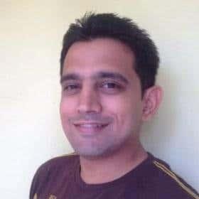 Ankits29 - India