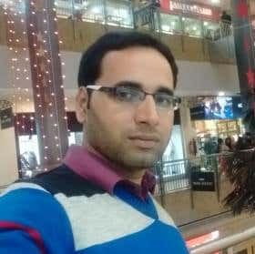 jagdishbhatt38 - India