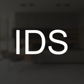 IDSstudio - Ukraine