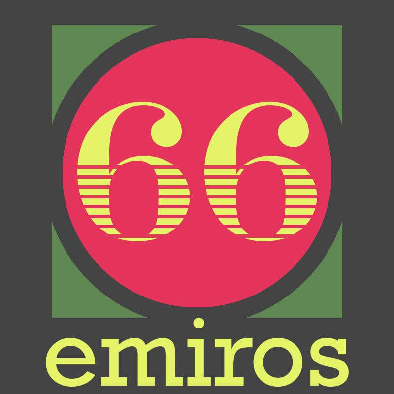 Profile image of eiros66