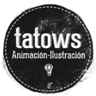 Profile image of tatows