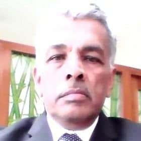 Profile image of drkvsubramanian