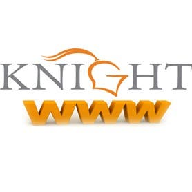 Profile image of knightdev86