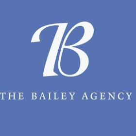 Profile image of BaileyAgency1