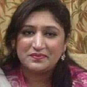 smaryum - Pakistan