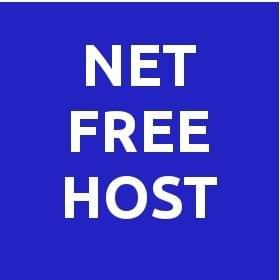 Netfreehost - India
