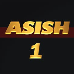 Profile image of asish1