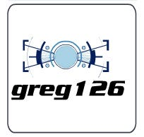 Profile image of greg126
