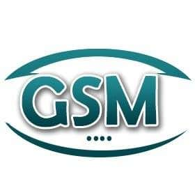 Profile image of gsmtechnologies