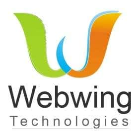 Webwingtechology - India