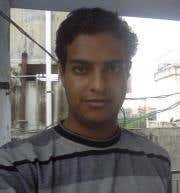 Profile image of debasish5849