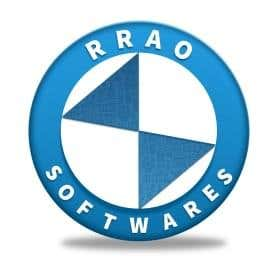 Profile image of rao4solution
