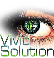 Profile image of vividsolution
