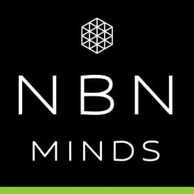 Profile image of nbnminds