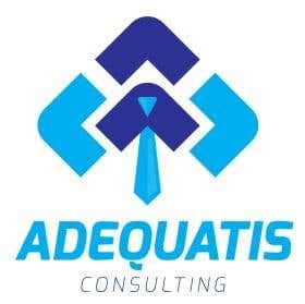 Profile image of adequatis
