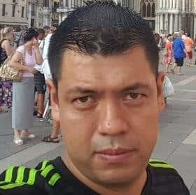 iscmiguel83 - Mexico