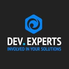 Profile image of devexpertsteam