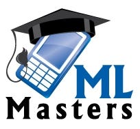 Profile image of mlmasters