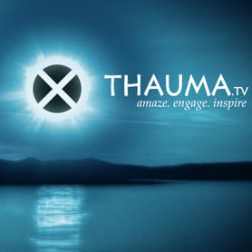 Profile image of thauma