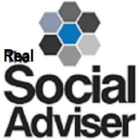 realsmmadviser - Pakistan