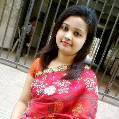 Nepali online dating sites