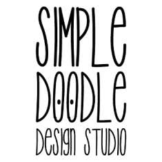 Profile image of simpledoodle
