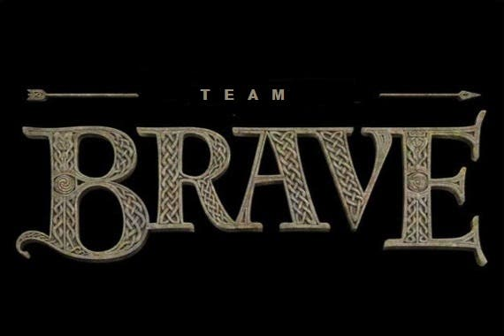 Profile image of braveteam