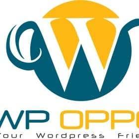 wpoppo - India