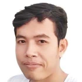 evervictory430 - Cambodia
