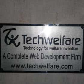 Profile image of techwelf