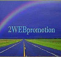 Profile image of Webspromotion2