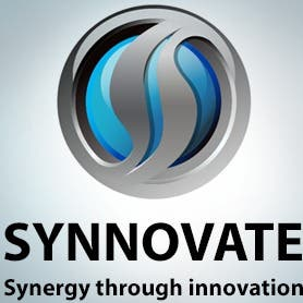 Profile image of synnovate