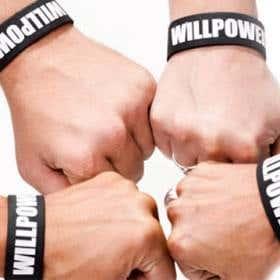 WillPower3 - Bangladesh
