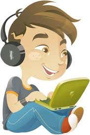 Profile image of iwebdesigner4u