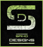 Profile image of saamo