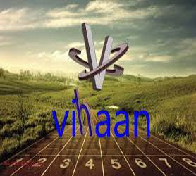 Profile image of vihaansys