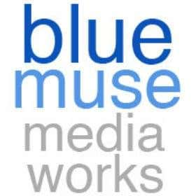 Profile image of bluemusemedia