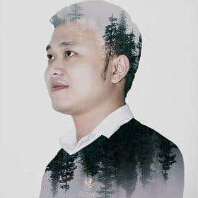 Profile image of Bach Duong Solution