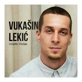 VukasinLekic - Serbia