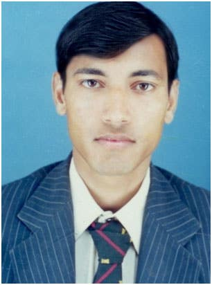 Profile image of usmanmalik555