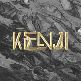 KenjiProducer - Italy
