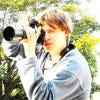 tjpmka2000's Profile Picture