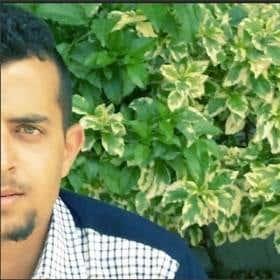 MohamedDoba - Yemen